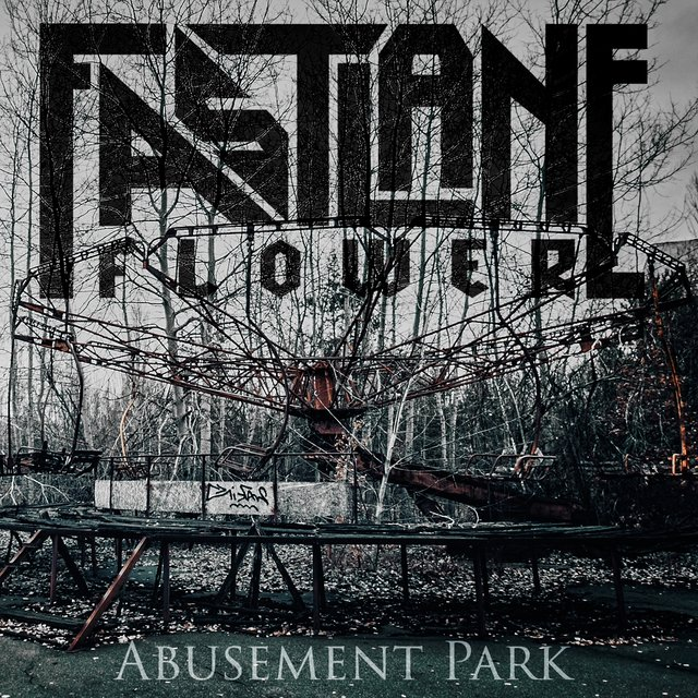 Abusement Park