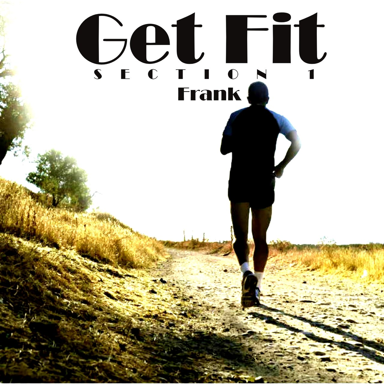 Get Fit (Section 1)