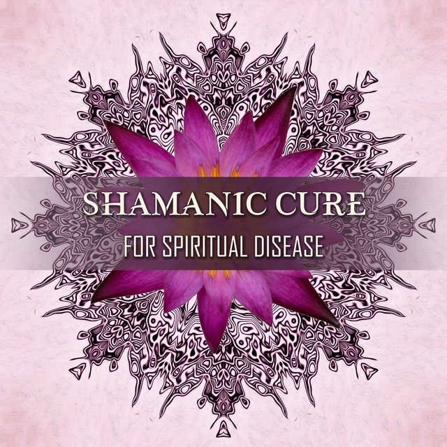 Prayer for disease cure