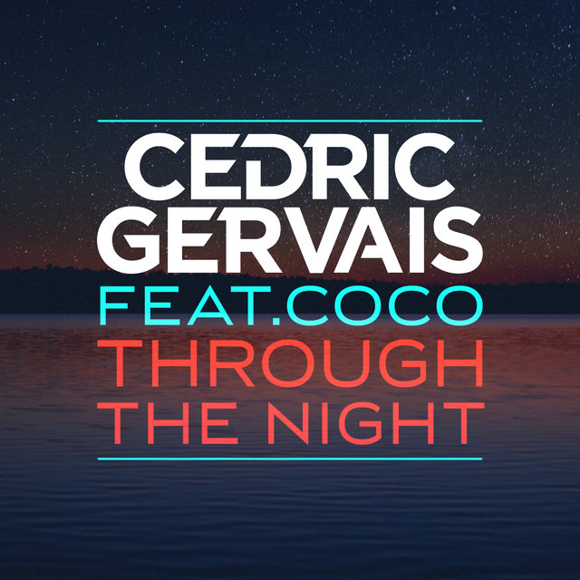 Through the Night (feat. Coco)