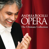 Verdi: Rigoletto / Act 3 -