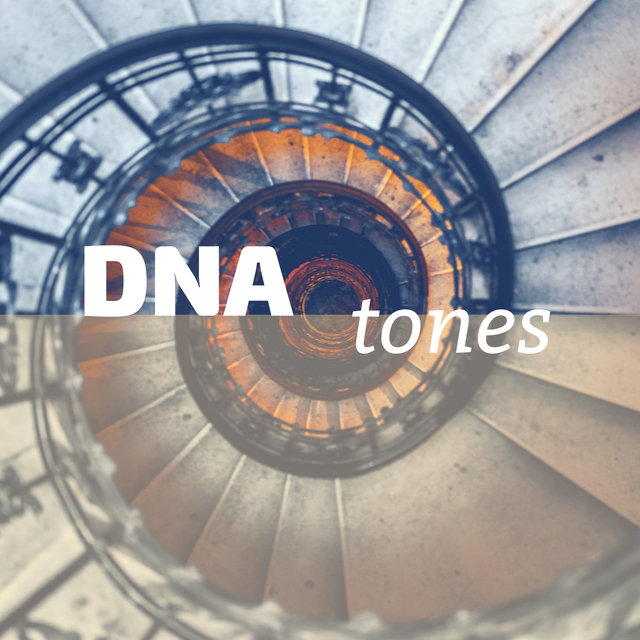 Listen to The 6 Tones of Creation - Sacred Solfeggio