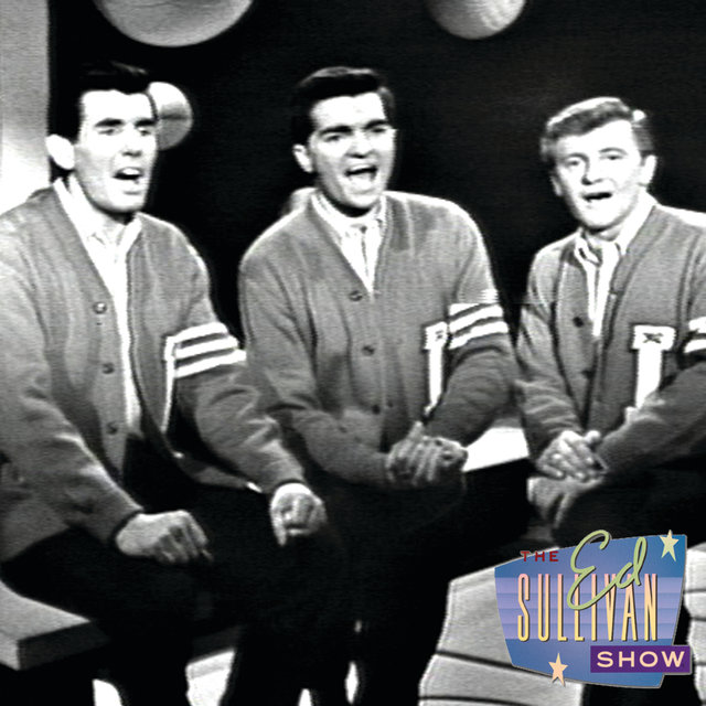 How Is Julie? (Performed Live On The Ed Sullivan Show/1962)