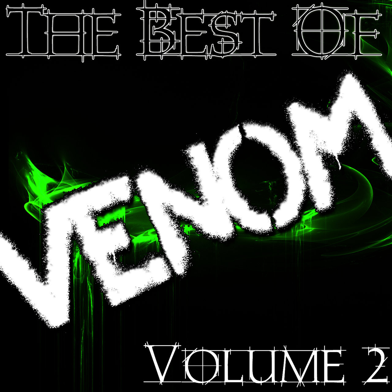 The Best Of Volume 2