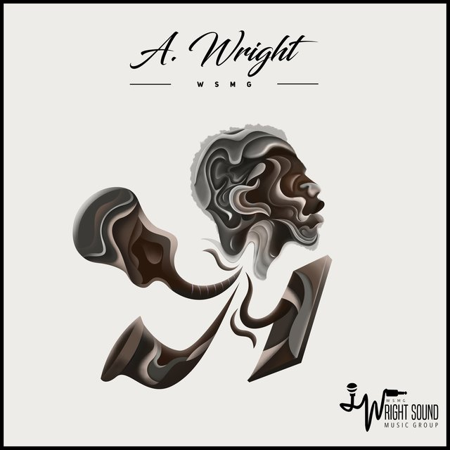 The A. Wright Project