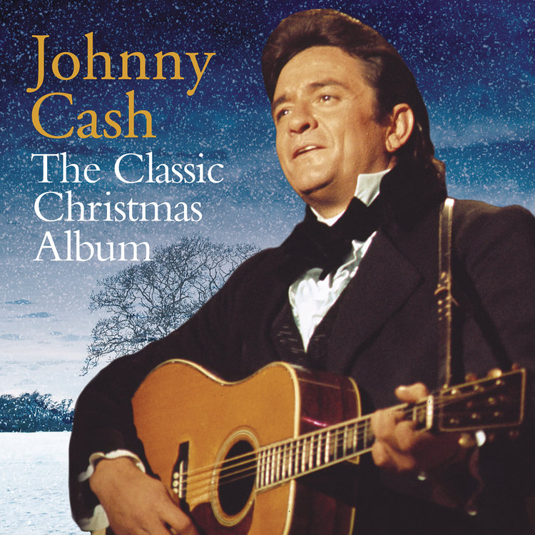 johnny cash discography flac torrent