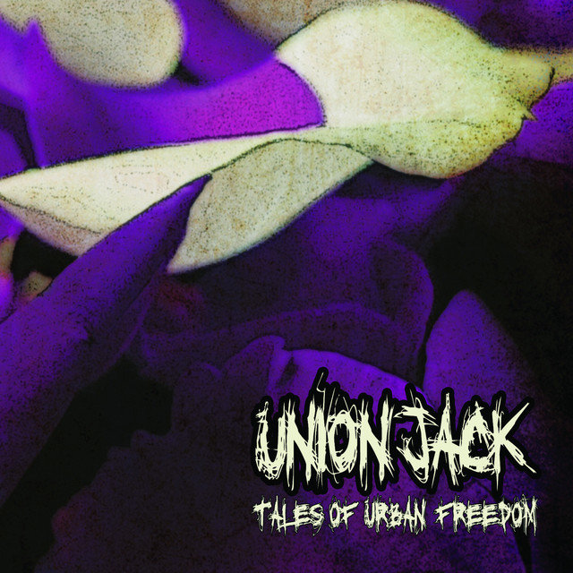 Tales of urban freedom