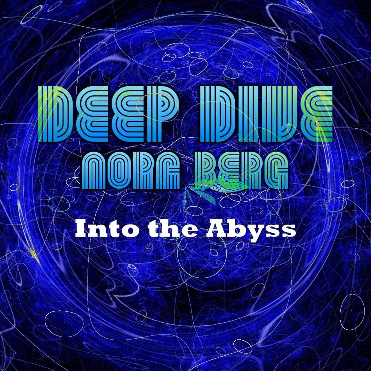 Deep Dive Into the Abyss
