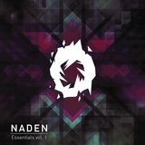 Naden - When Idols Become Rivals