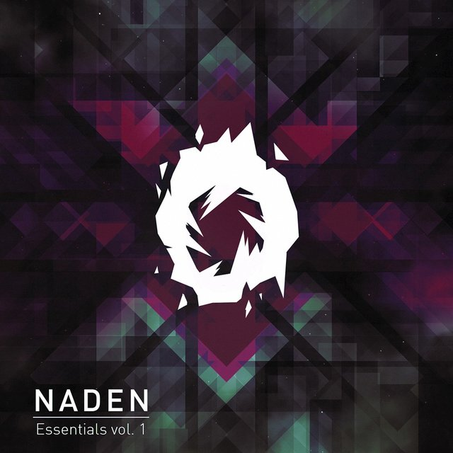 Naden Essentials Vol. 1