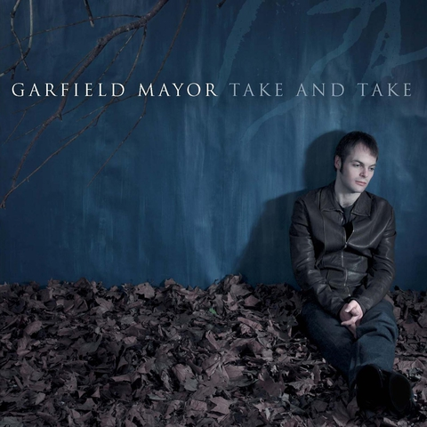 Garfield Mayor