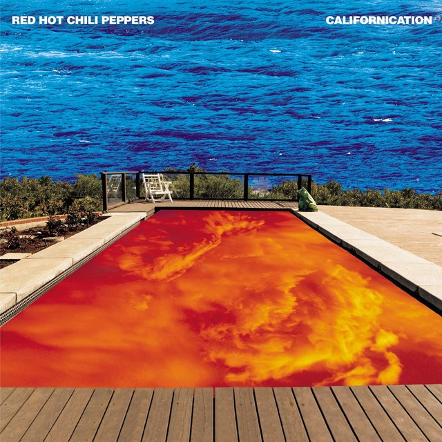 Californication (2014 Remaster)