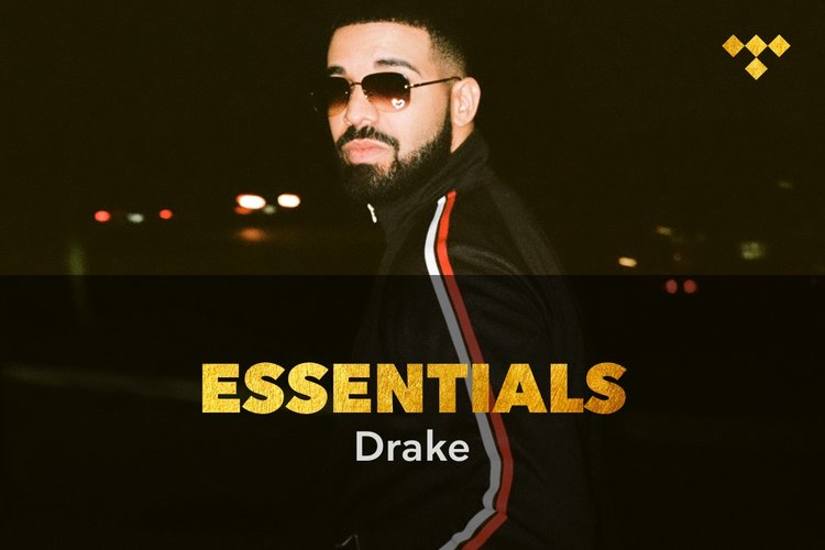 Drake Essentials