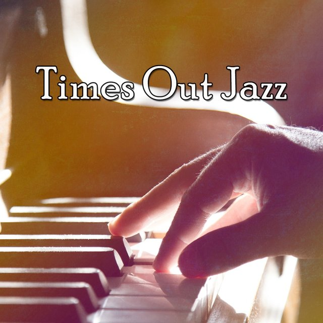 Times out Jazz