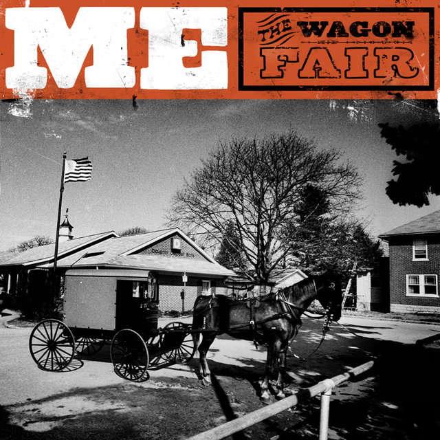 The Wagon Fair