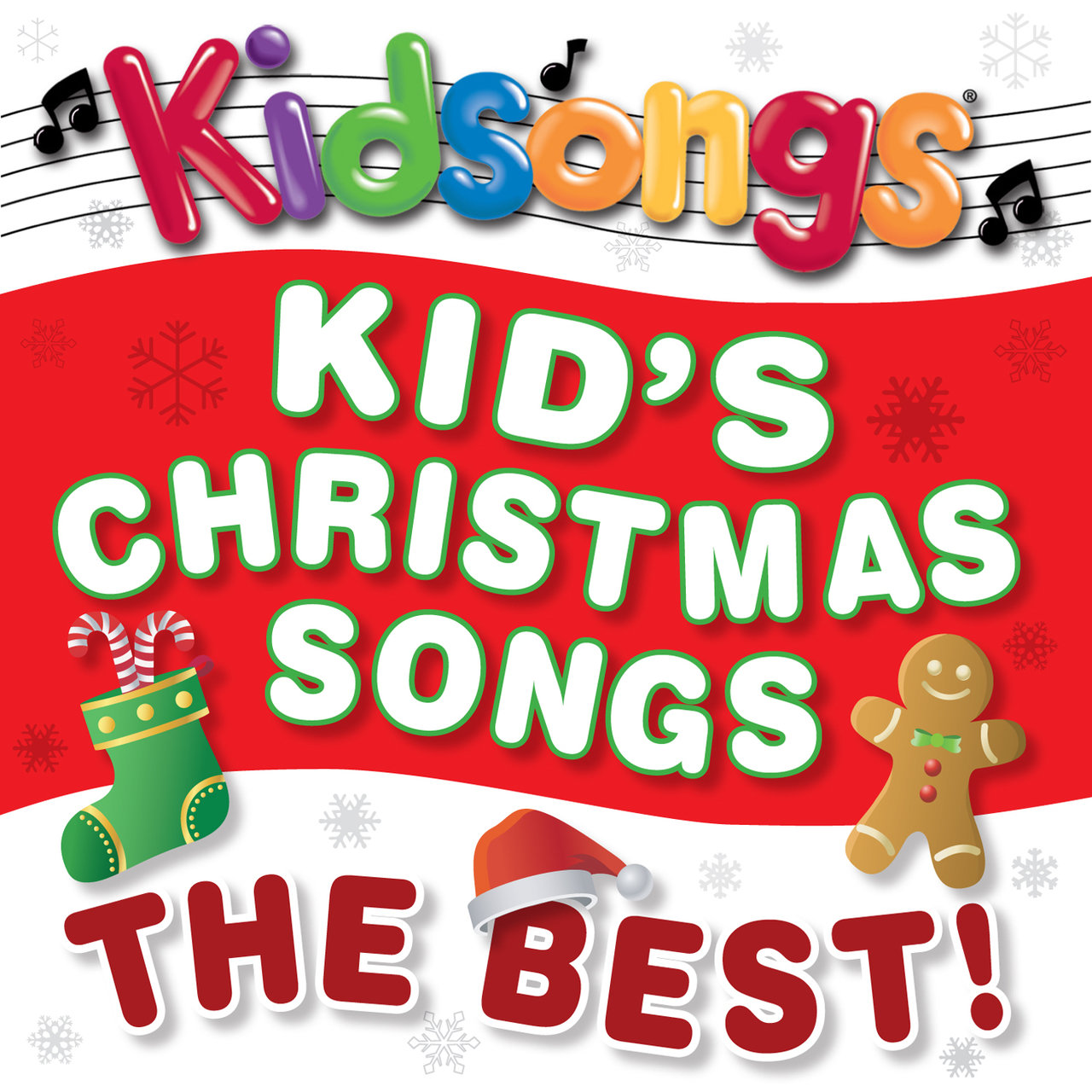 TIDAL: Listen to 30 Best Kid\'s Play Songs on TIDAL