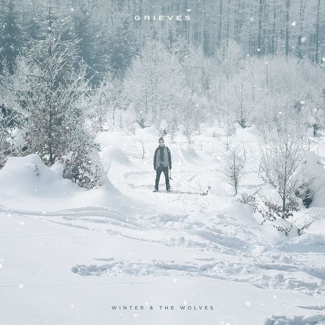 Winter & The Wolves [Instrumental Version]