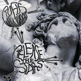 Release The Stars