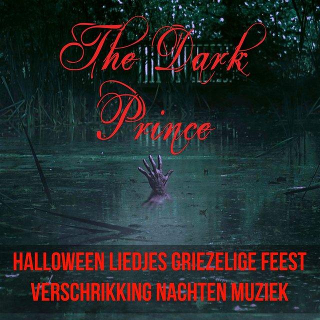 Geluiden Halloween.Halloween Background Sounds Halloween Sound Effects Dark