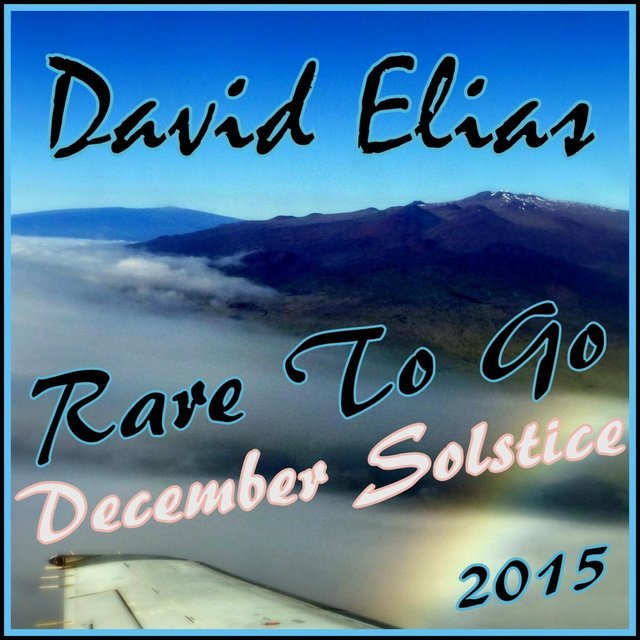 Rare To Go / December Solstice