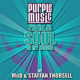 For You (Mod & Staffan Thorsell Classic Mix)