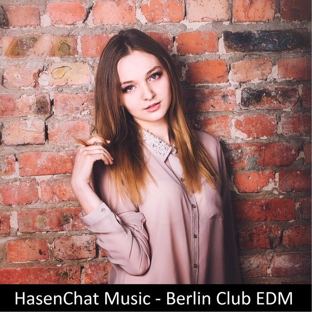 Berlin Club EDM