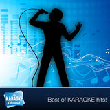 Disarm (In the Style of Smashing Pumpkins) [Karaoke Version]