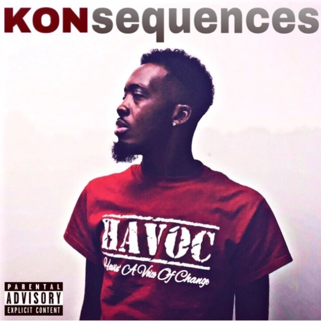 Konsequences