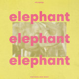 Elephant (Feat. Josh Wood)
