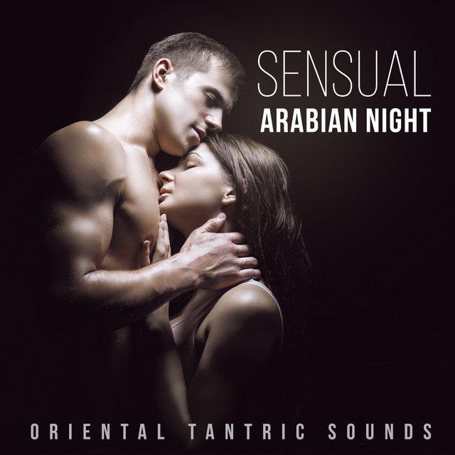 Sensuality sexuality