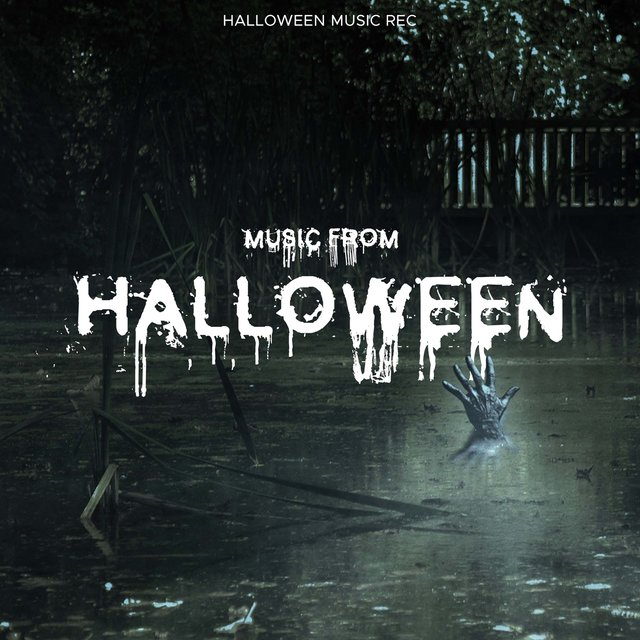 music from halloween best halloween songs for parties and spooky celebrations