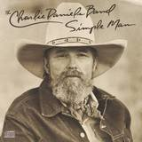 Simple Man (Album Version)