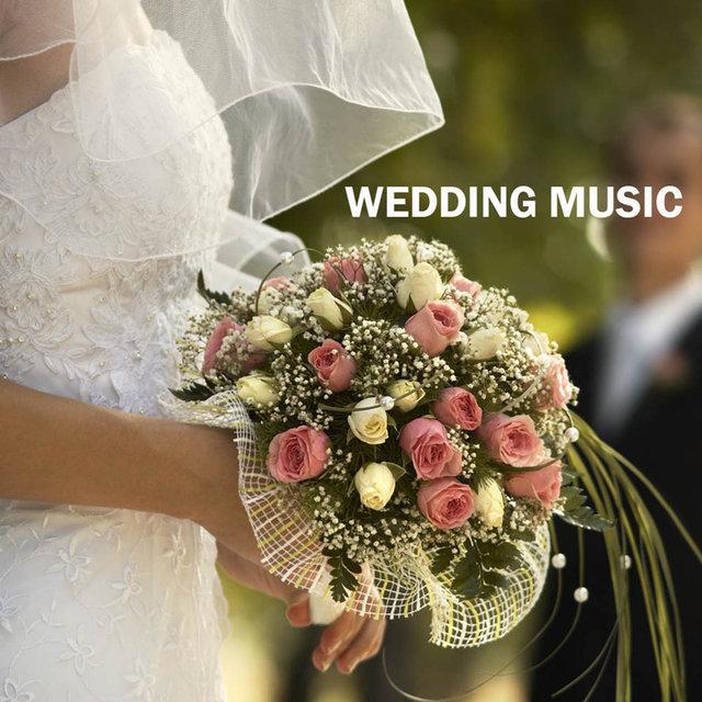 Tidal Listen To Wedding Music Guitar Flute Music Duet Wedding
