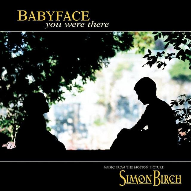 babyface a collection of his greatest hits free download