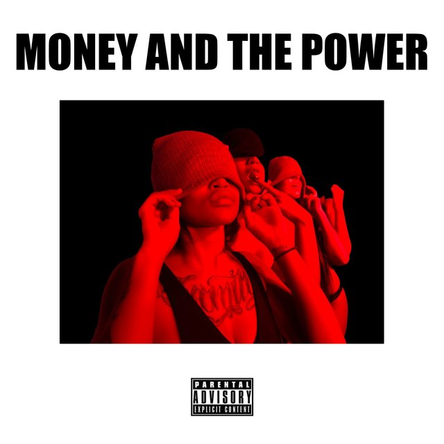 Money and the Power (feat. Cello & The Wrecking Crew)