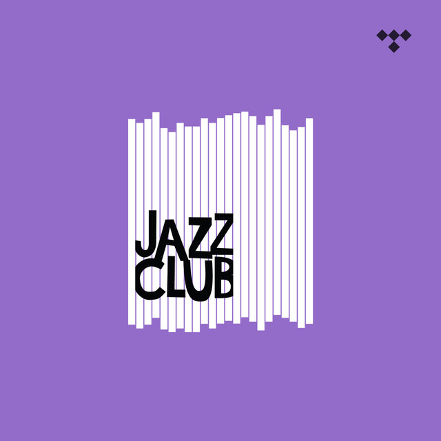 Jazz Club Playlist: The Trumpets: Jeremy Pelt, Freddie Hendrix, Josh Evans