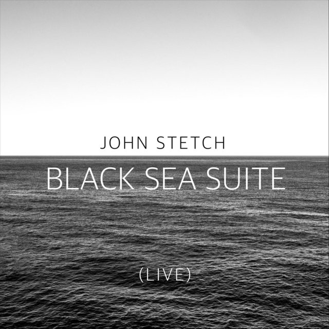 Black Sea Suite (Live)