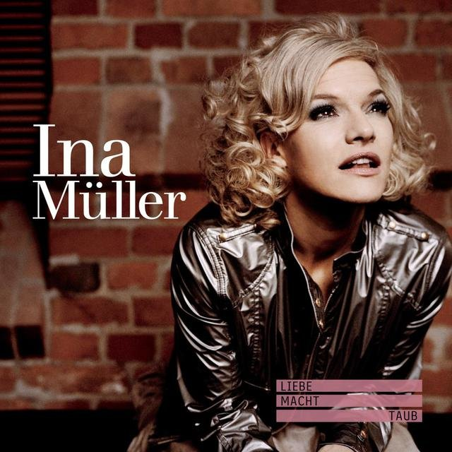ina müller video