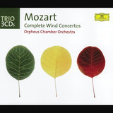 Flute Concerto No.1 in G, K.313 - Mozart: Flute Concerto No.1 In G, K.313 - Cadenza And Lead-In By Susan Palma - 1. Allegro maestoso