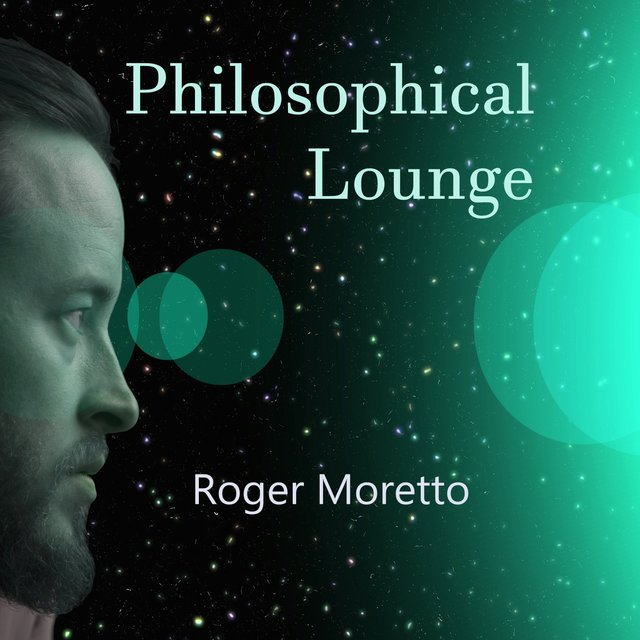 Philosophical Lounge