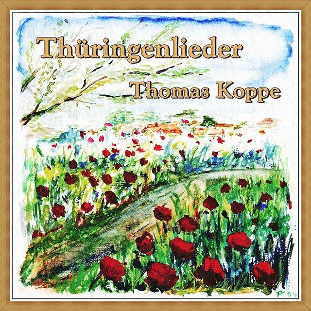 Tidal Listen To Geburtstagslied By Thomas Koppe On Tidal
