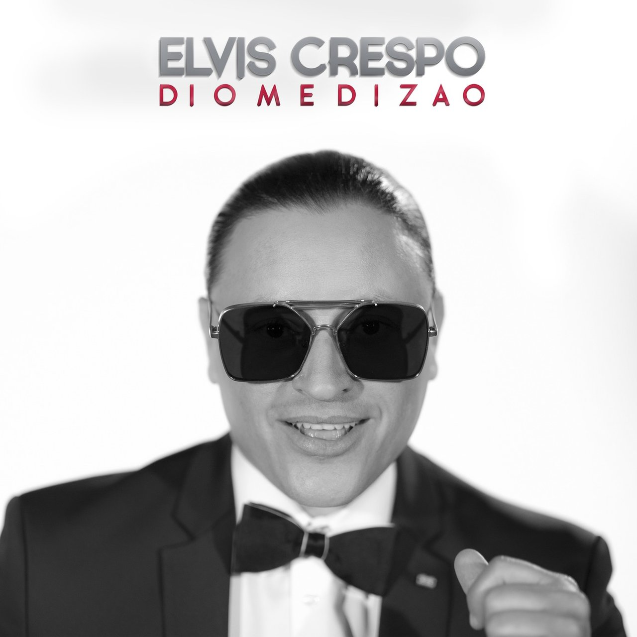 crespo latin singles Latin music makes us feel the rhythm and can take us to a tropical island in the   with songs like  quando, quando, quando, come baby come, and shake.