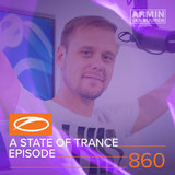 Room for Doubt (ASOT 860)