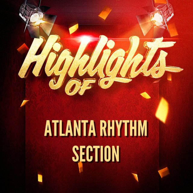 Highlights of Atlanta Rhythm Section
