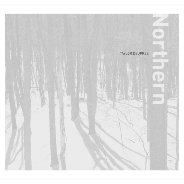 Northern (Reissue)
