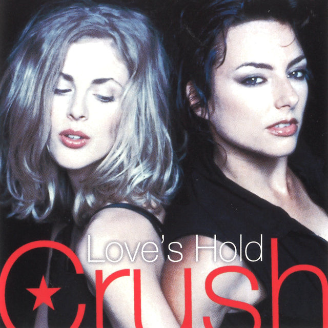 Love's Hold (Single)