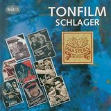 Masters of Music: Tonfilm Schlager, Vol. 3