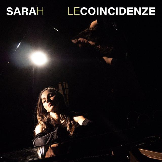 Risultati immagini per sarah le coincidenze