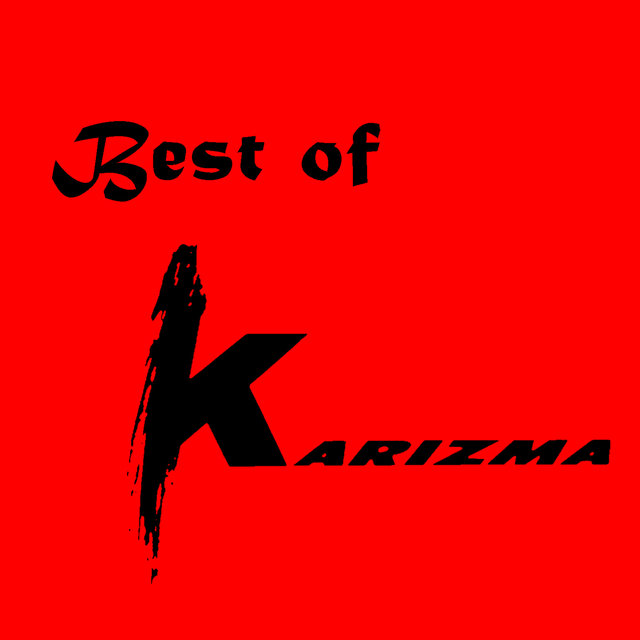 Best of Karizma