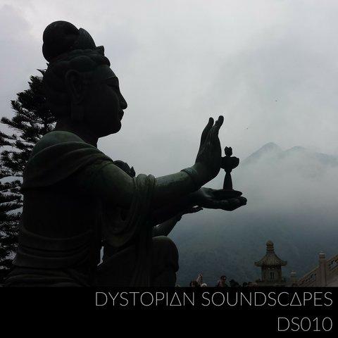 Dystopian Soundscapes on TIDAL